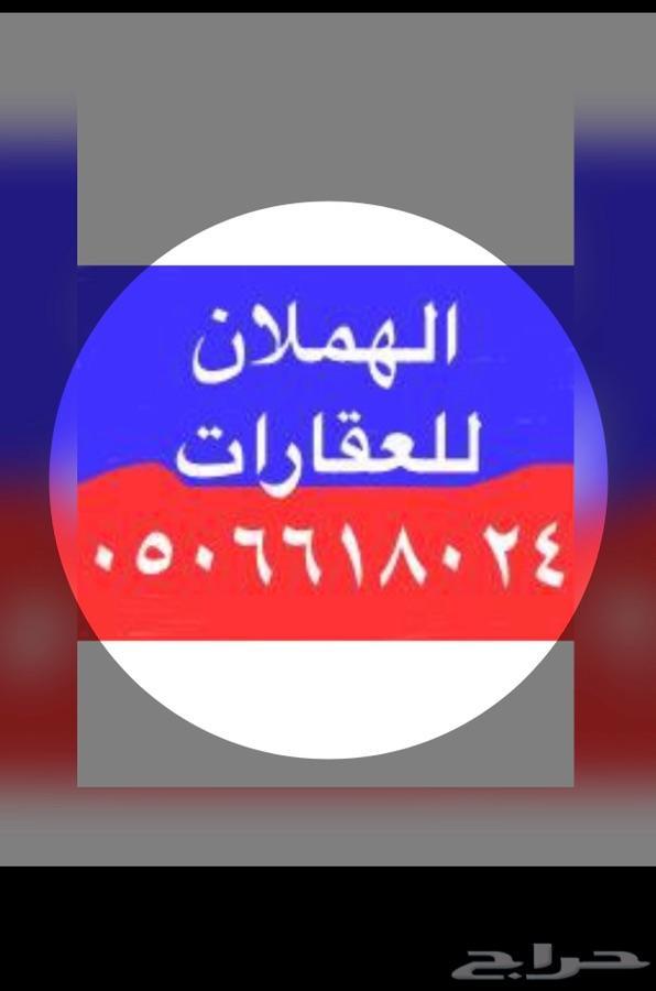مخططات حي شرق الرياض طريق رماح