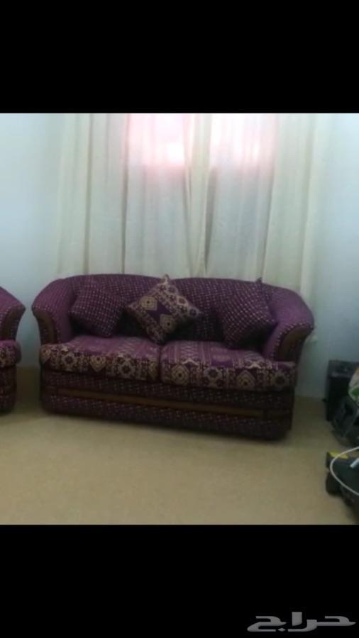 أثاث منزلي للبيع - الدوادمي