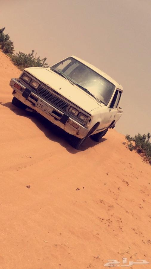 ضرما  mdash  mdash غرب الرياض