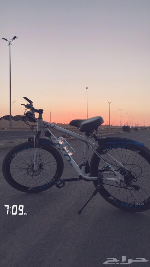 دراجه محركات شيمانو