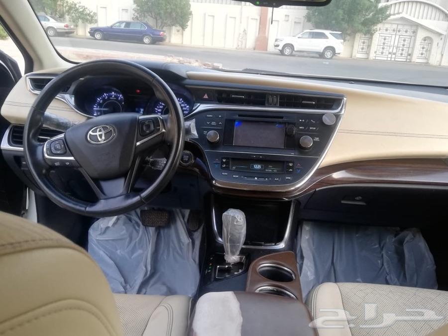 الرياض - البيع   نوع السياره