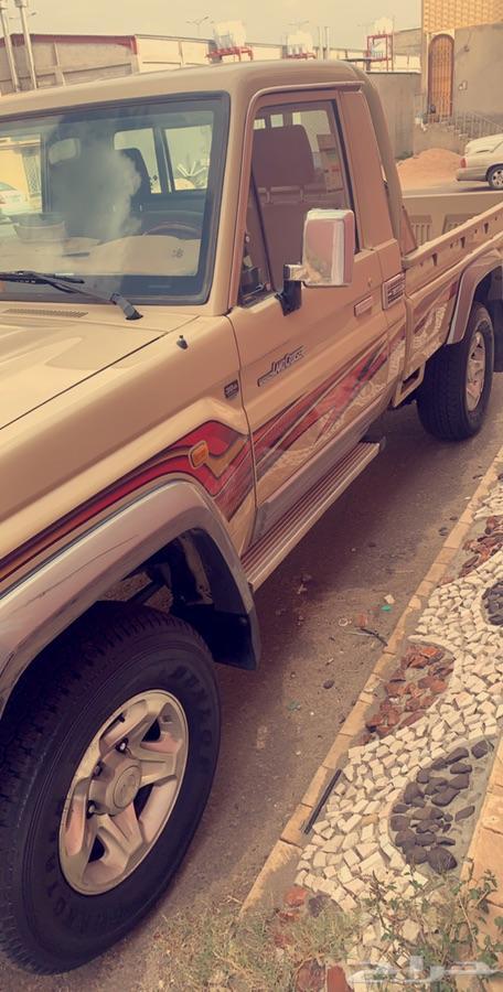 شاص2015 خميس مشيط