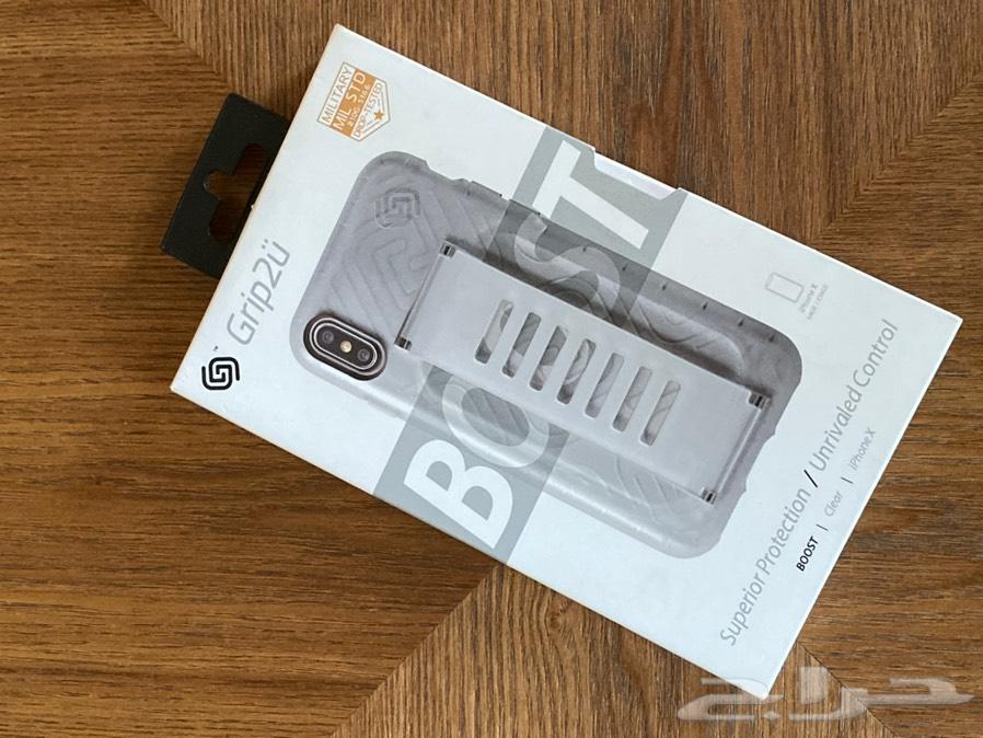 IPhone X 256 GB - ايفون X