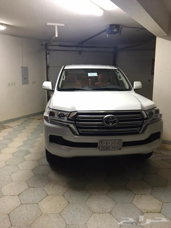 6V2018سعوديGXR1