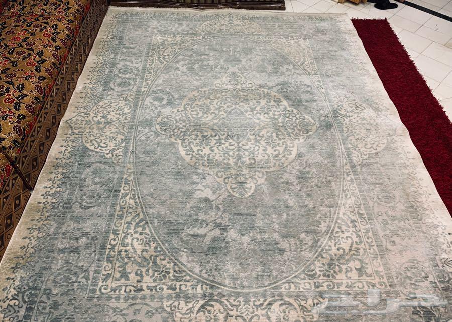 زولية (فرشة) صناعة تركية للبيع