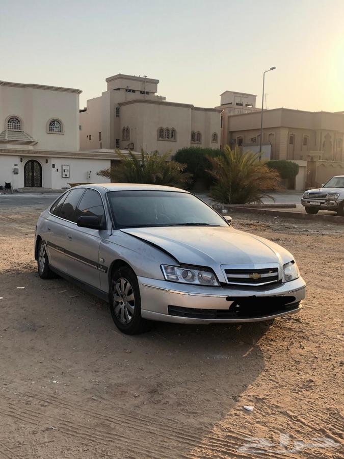 الرياض - -كابرس2005 فضي