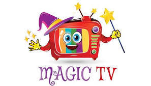 magic iptv ارخص اشتركات