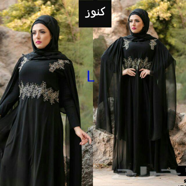 ملابس ومفارش متنوعة