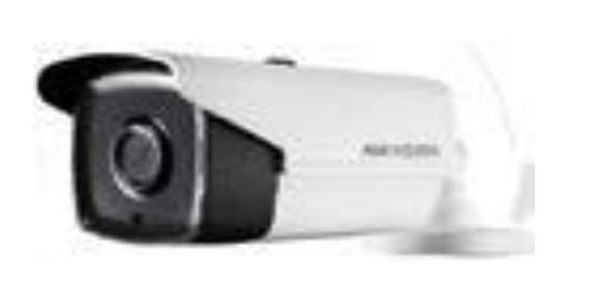 كاميرات مراقبة واجهزة بصمه وكاميرات منزليه