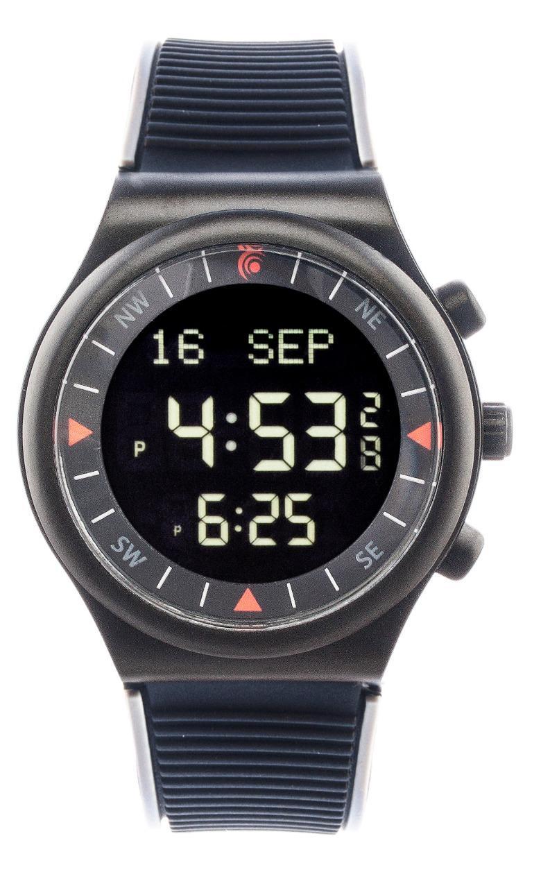 c119950f7e0bd ساعات الفجر الحديث الرياضية