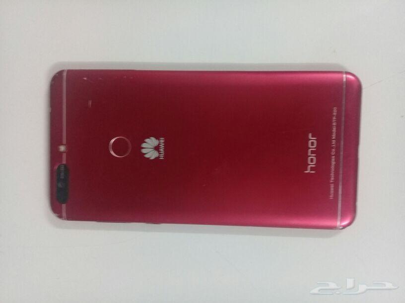 جوال Huawei Honor هواوي هونر للبيع لأعلى سوم