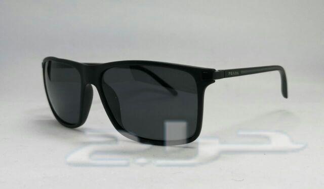 عروض نظارات شمسيه خاصية بلوريزجمله 2 ب85ريال