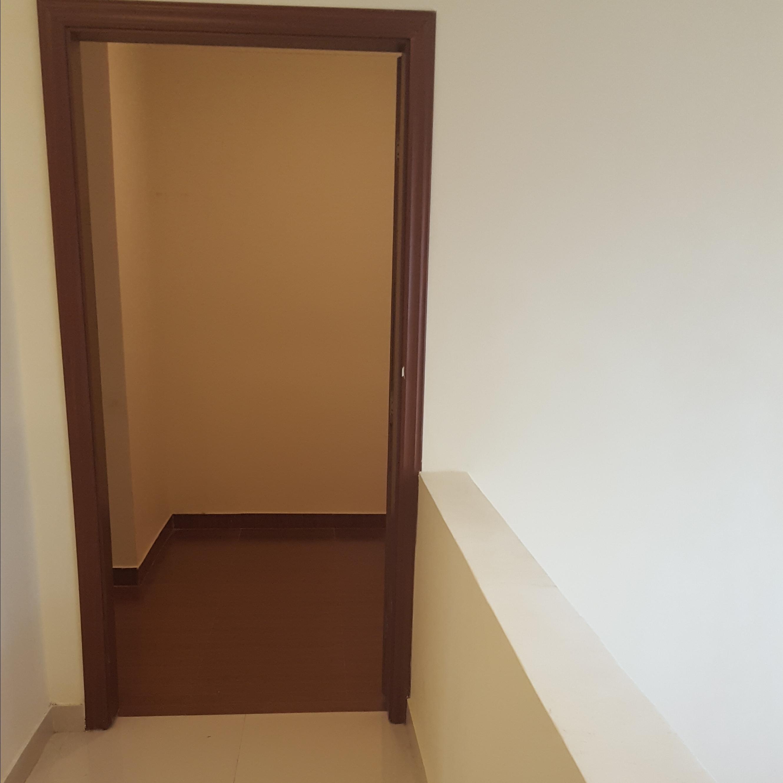 شقة ديلوكس دورين
