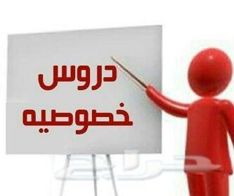 مدرس خصوصي رياضيات خبرة بجدة 0542846544