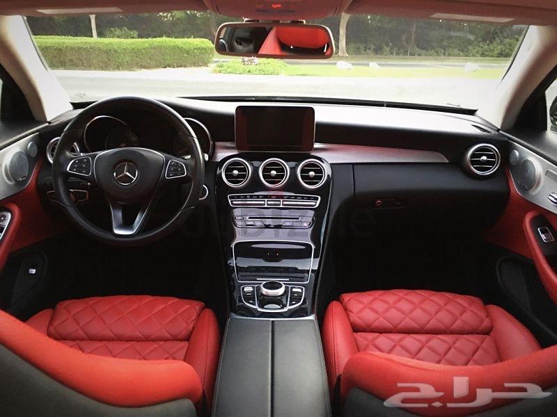اتمنى تفيدونيC300 coupe سي كوبيه