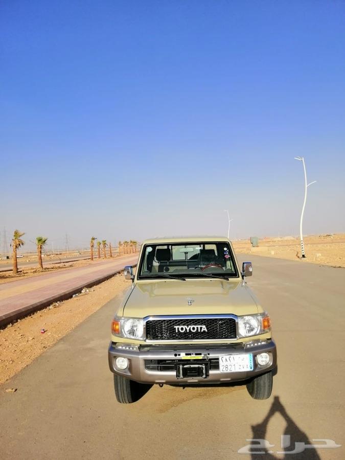 شاص 2015 سعودي ونش دفلك
