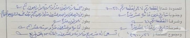 مخطط الفهد _ مثملة