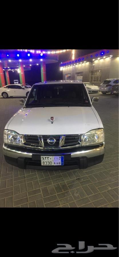 الرياض -  ددسن 2015 خليجي