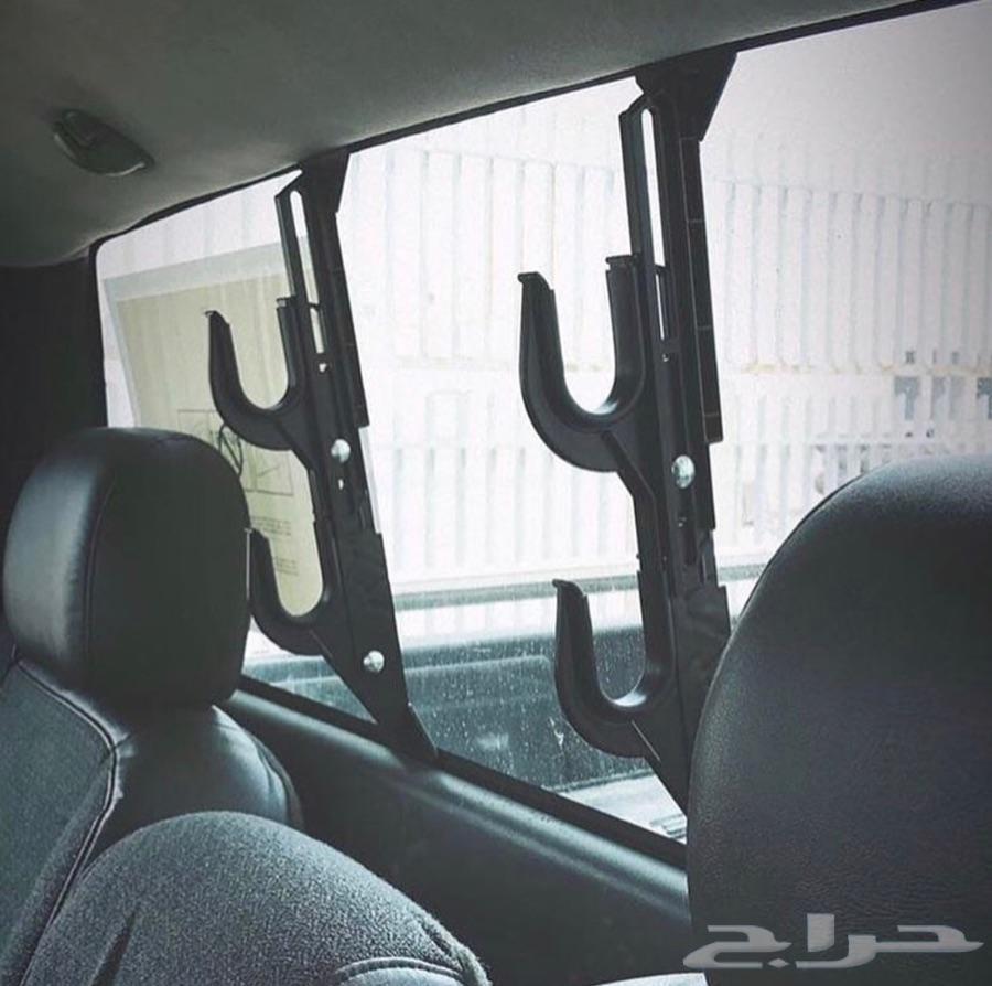 قزاز الفصال لجمس والشفر وشيلات سلاح