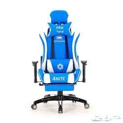 كرسي قيمنق كرسي ألعاب كرسي قيم قيمر