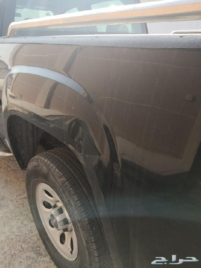 سياره ونيت جمس 2011 للبيع