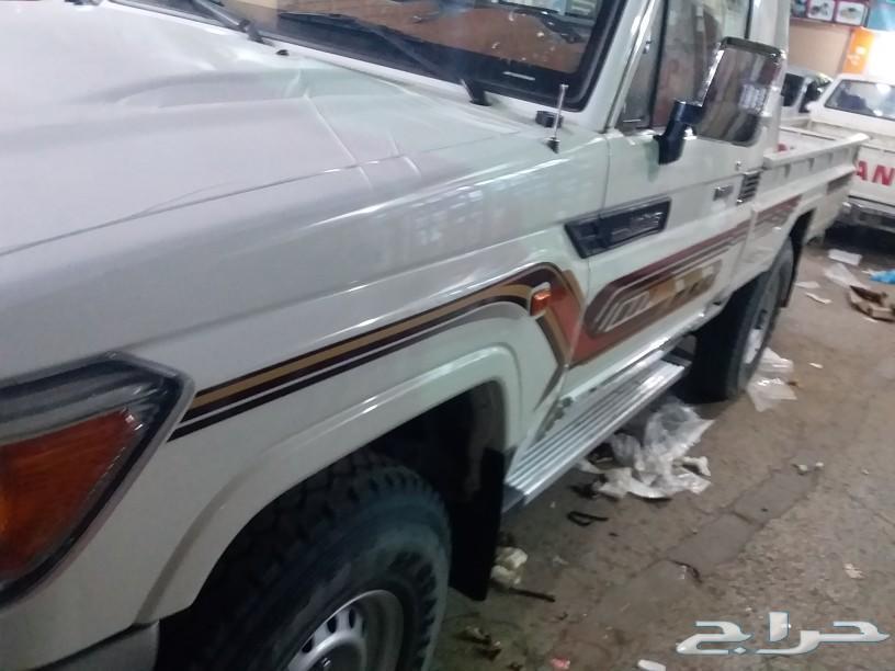 الرياض شارع الغرابي