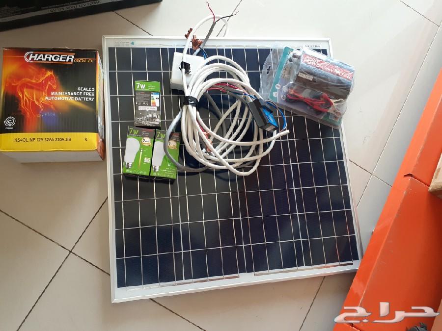 الرياض -   طاقة شمسية
