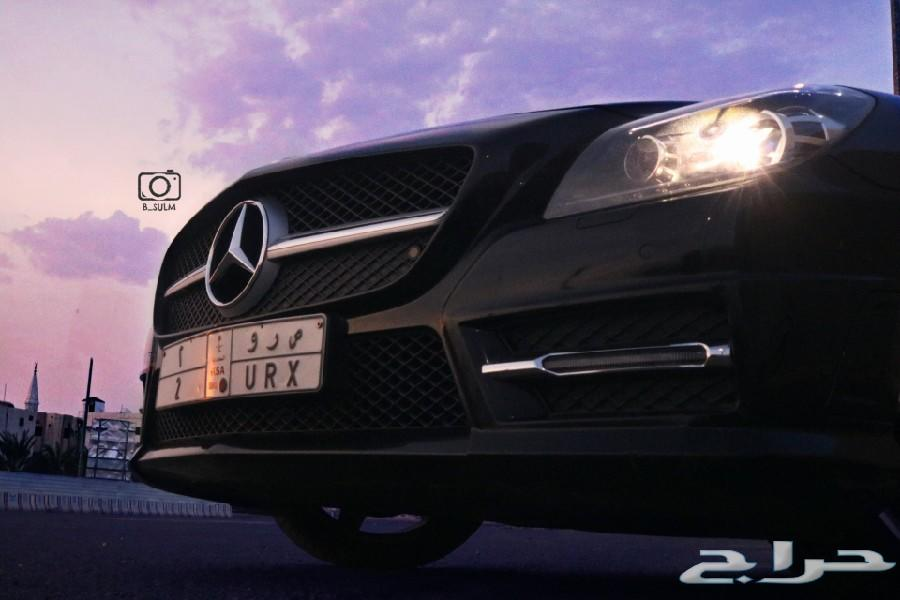 تصوير سيارات ومناسبات بسعر مغري