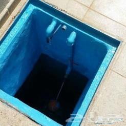 شركة غسيل كنب سجاد بالرياض تنظيف شقق خزانات ف