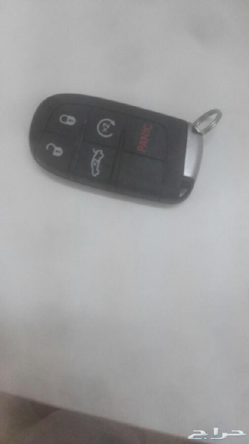 مفتاح دوج للبيع