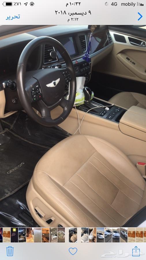 الدمام - بيع سياره