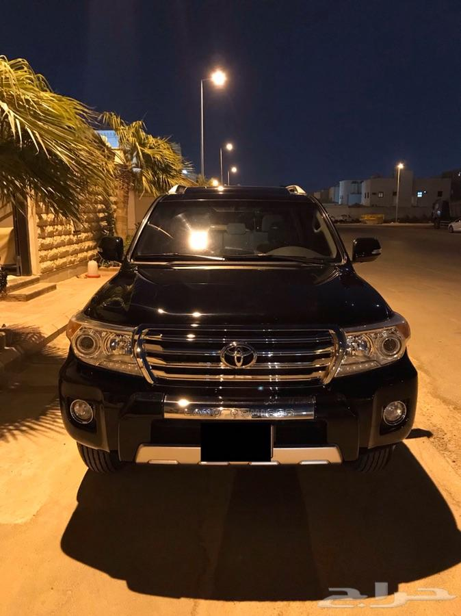 جي اكس ار 2014 سعودي فل كامل اسود