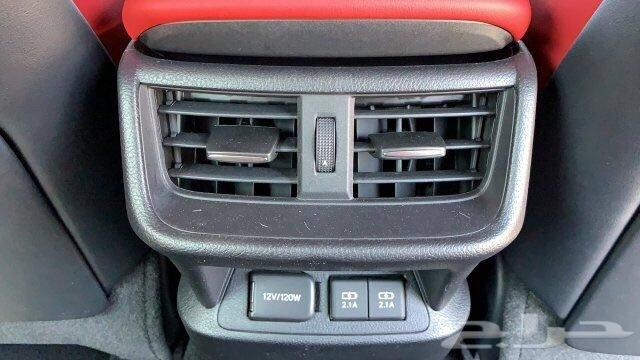 لكزس 2019 اف سبورت E350 طلبيه خاصه
