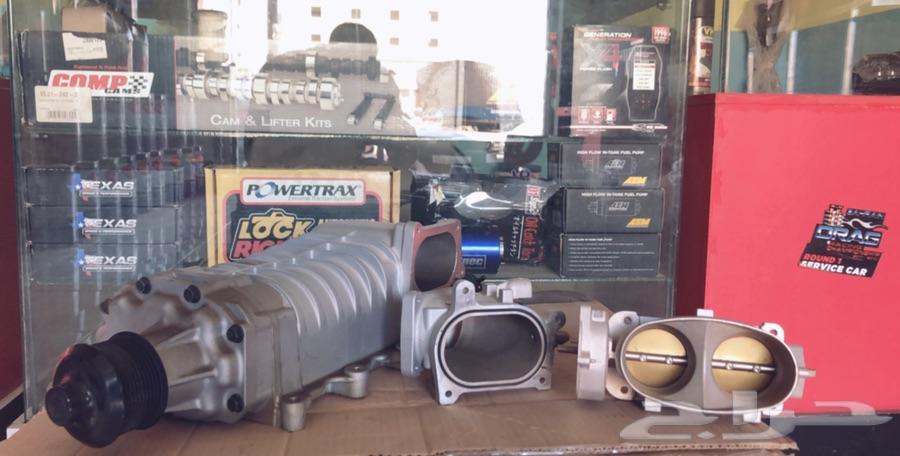 للبيع سوبر شلبي 2012