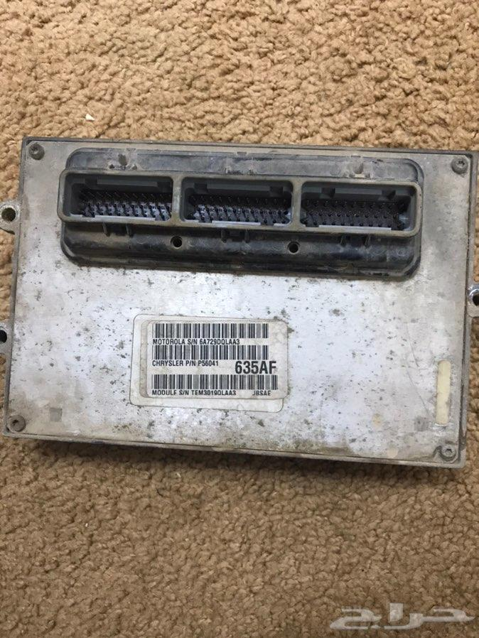 كمبيوتر شيروكي 2000