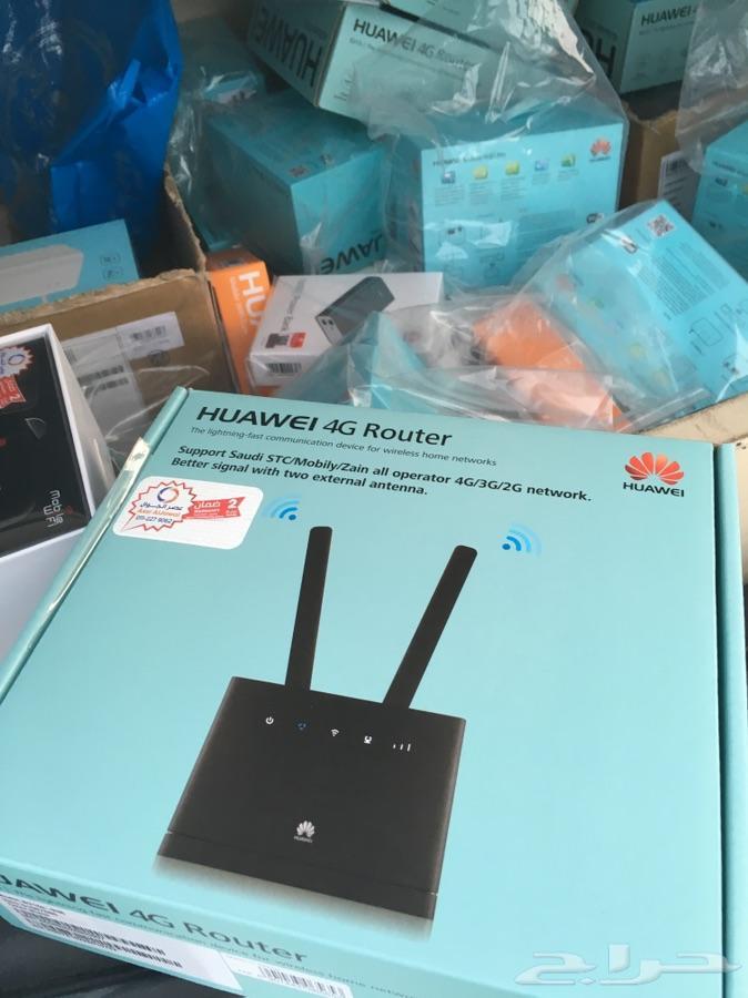 فتح تردد FDD1800-700 وبيع الراوترات