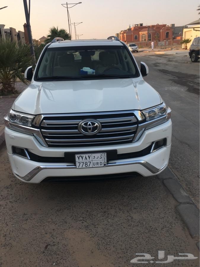 جي اكس آر فل كامل سعودي 2018