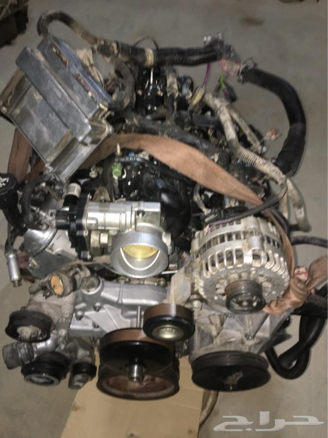 للبيع مكينة دينالي موديل 2006