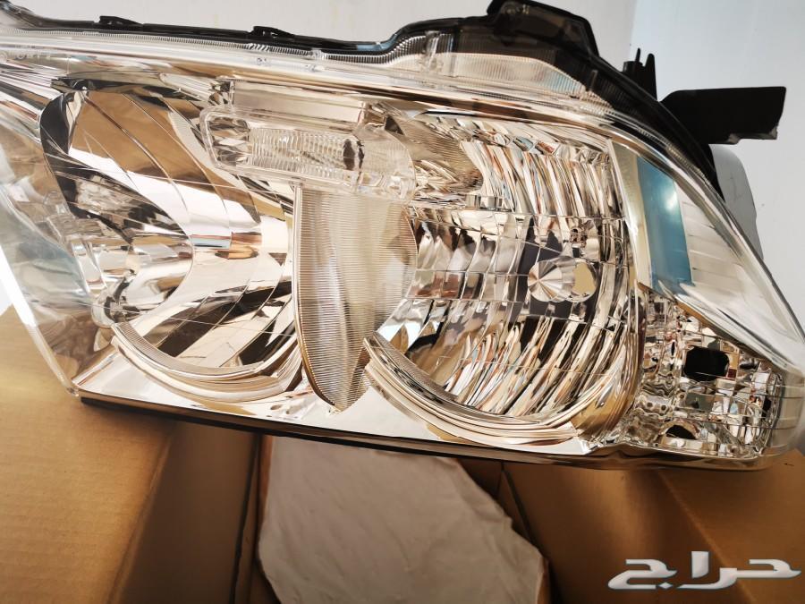 للبيع شمعه نور GXR 2011 جي إكس آر