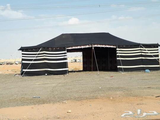 جميع مخيمات للبيع للبر