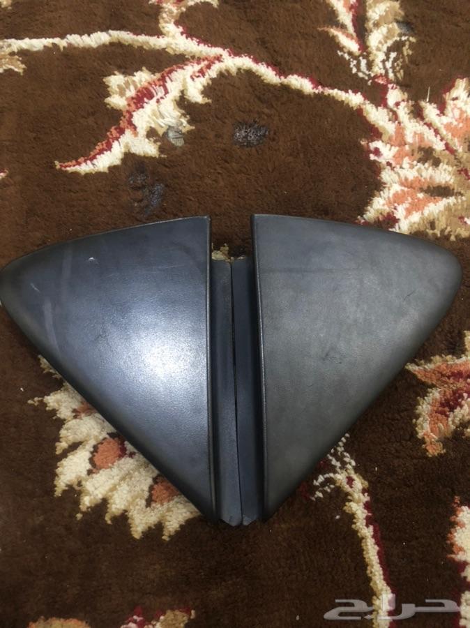 مثلثات يارس حقت 2012