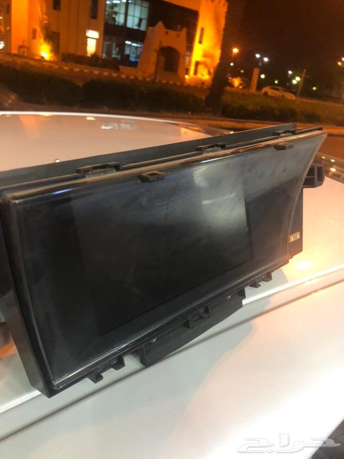 للبيع شاشة لكزس GS