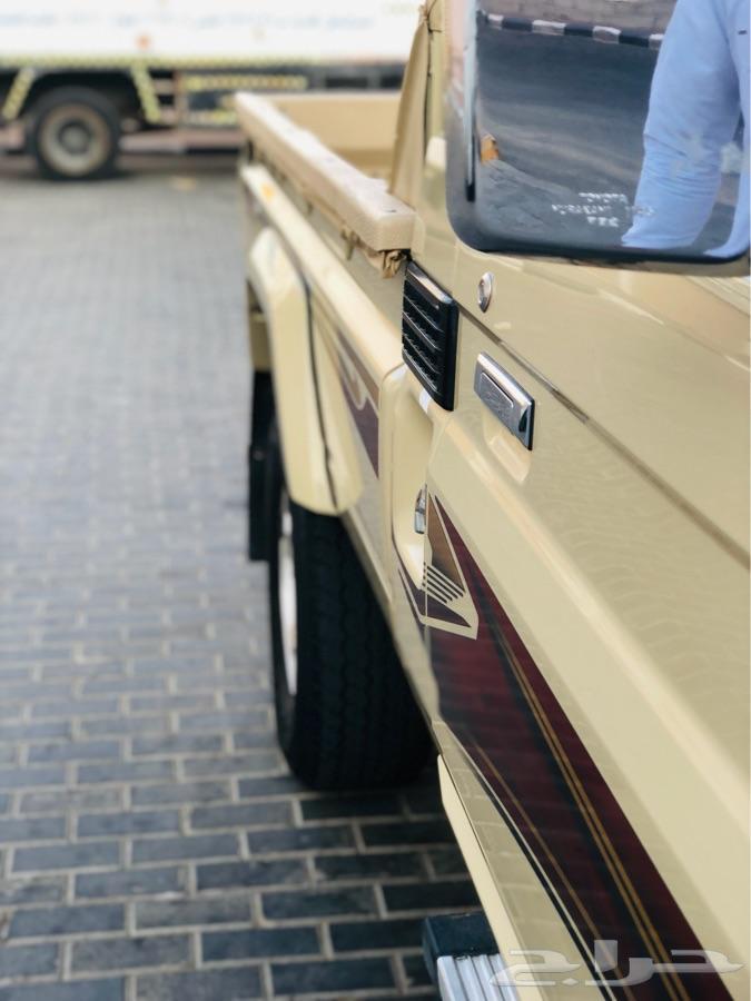 شاص رفرف سعودي 2018 فل كامل  ماشي 21 الف