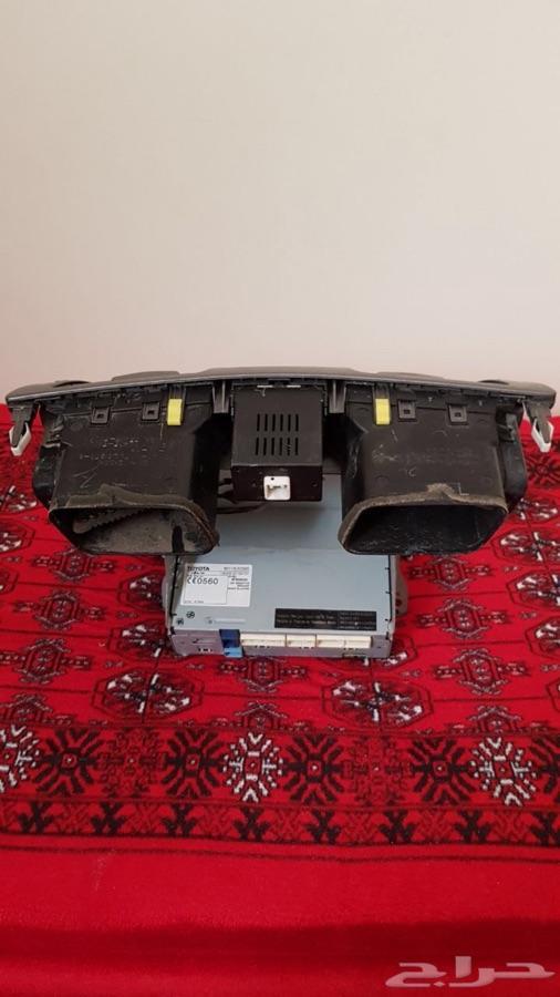 شاشة لكزس 460 2008-2012