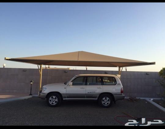 مظلات لكزس 2020 مظلات لكزس جده السيارات