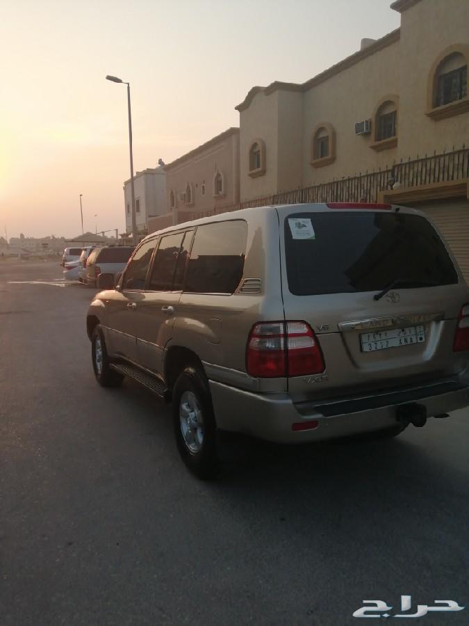 المنطقة الشرقيه __الجبيل