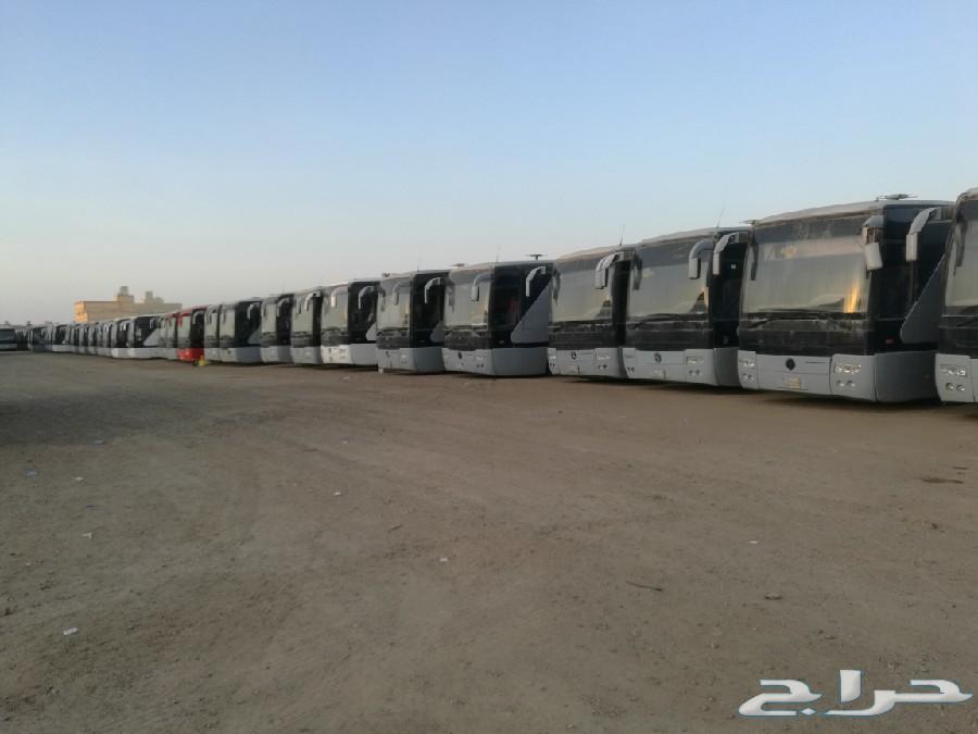 حراج السيارات   ميكانيكي باصات متنقل جدة مكة 0559336811