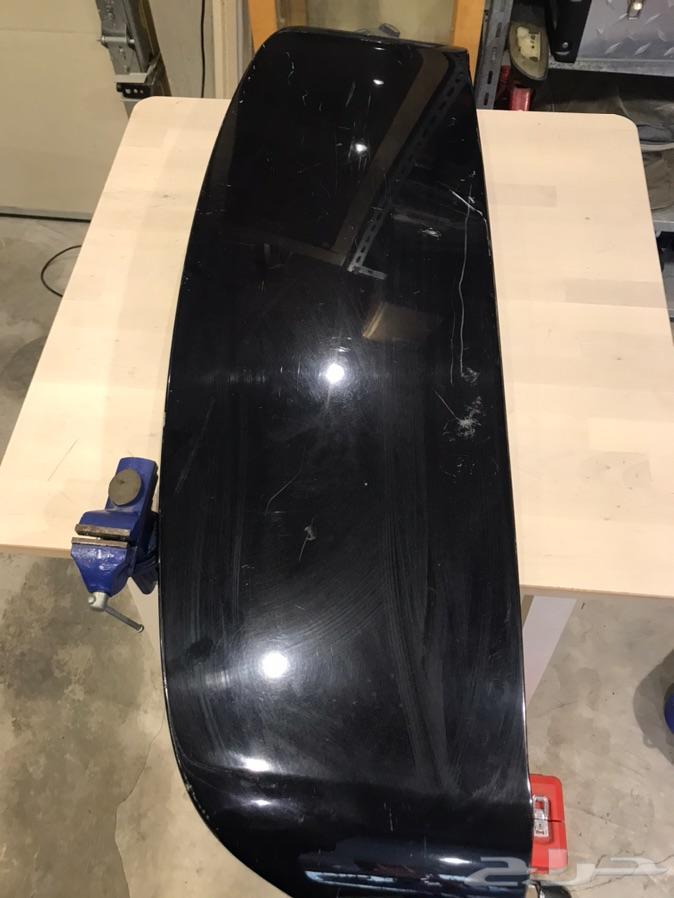 ايرباق جيب لكزس RX