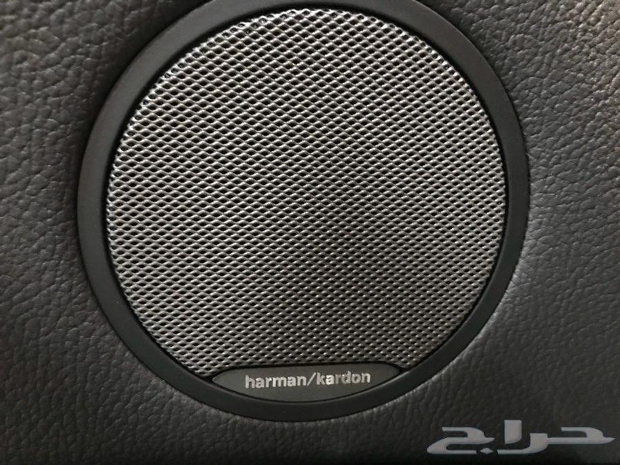 بي ام دبليو - X4 - موديل 2017 - أصفار