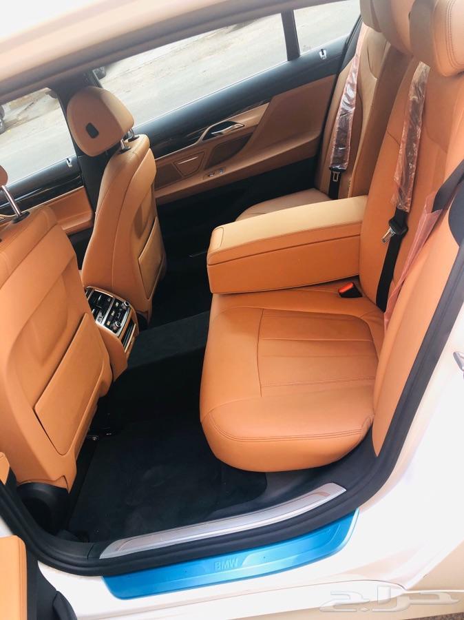 730 BMW